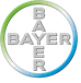 bayer.png__75x76_q85_subsampling-2.png